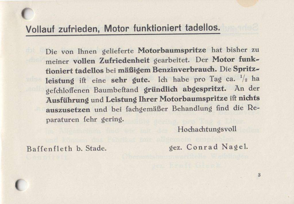 http://holderspritze.de/wp-content/uploads/2018/01/Urteile_1929-4-1024x712.jpeg