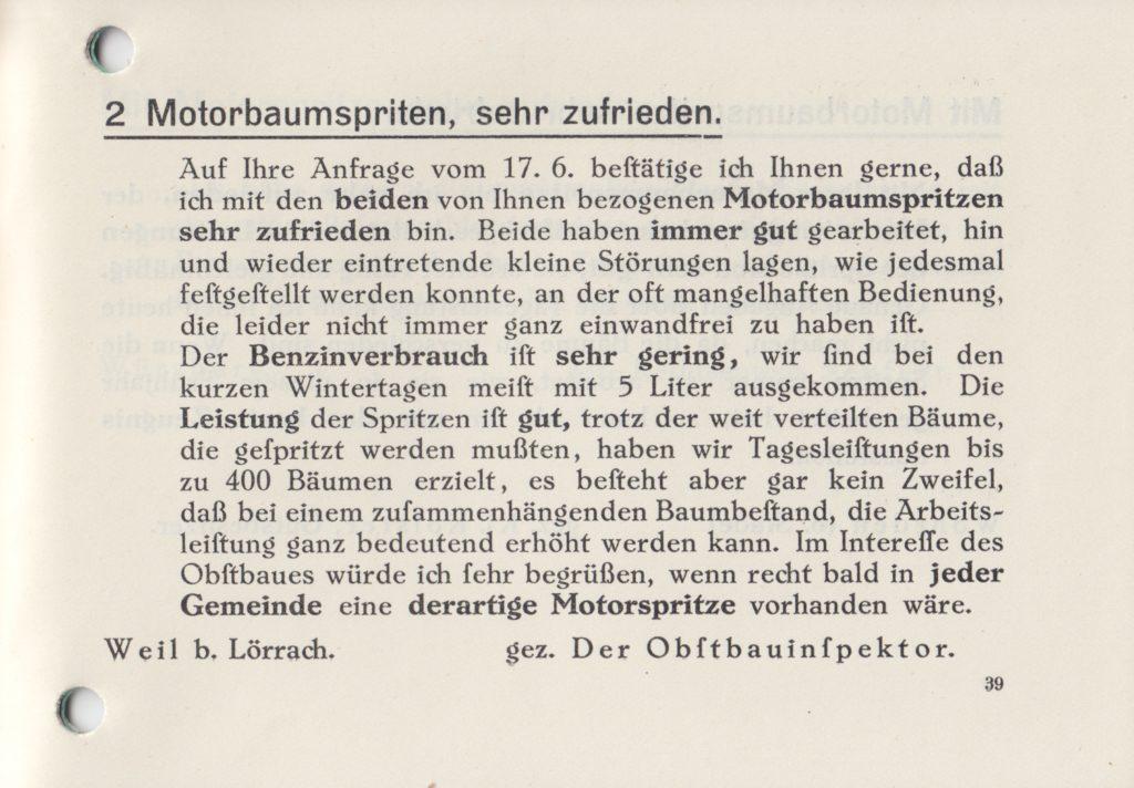 http://holderspritze.de/wp-content/uploads/2018/01/Urteile_1929-40-1024x712.jpeg