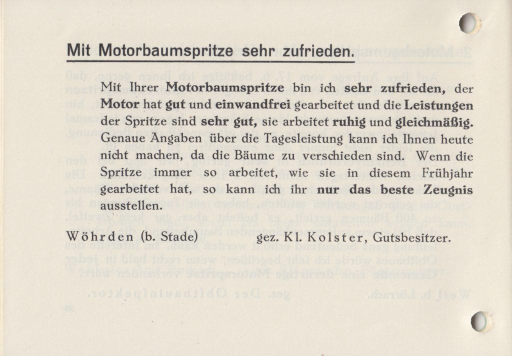 http://holderspritze.de/wp-content/uploads/2018/01/Urteile_1929-41-1024x712.jpeg