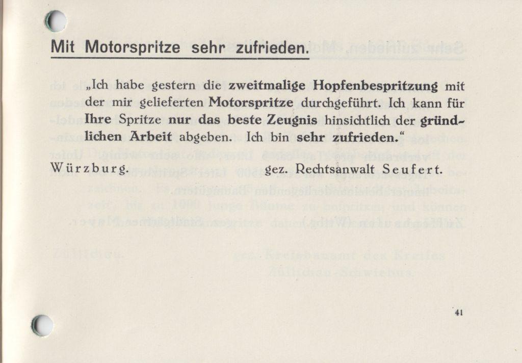 http://holderspritze.de/wp-content/uploads/2018/01/Urteile_1929-42-1024x712.jpeg