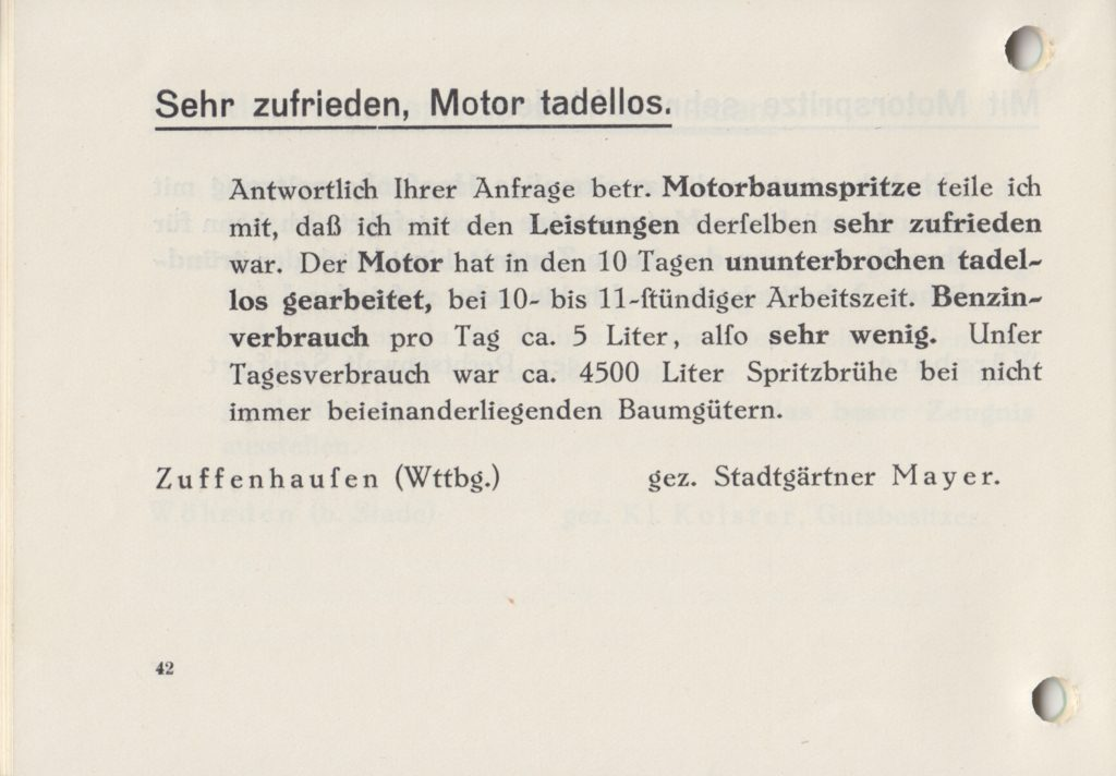 http://holderspritze.de/wp-content/uploads/2018/01/Urteile_1929-43-1024x712.jpeg