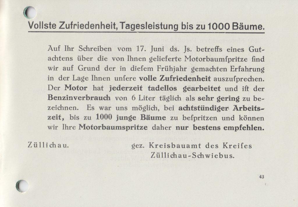 http://holderspritze.de/wp-content/uploads/2018/01/Urteile_1929-44-1024x712.jpeg