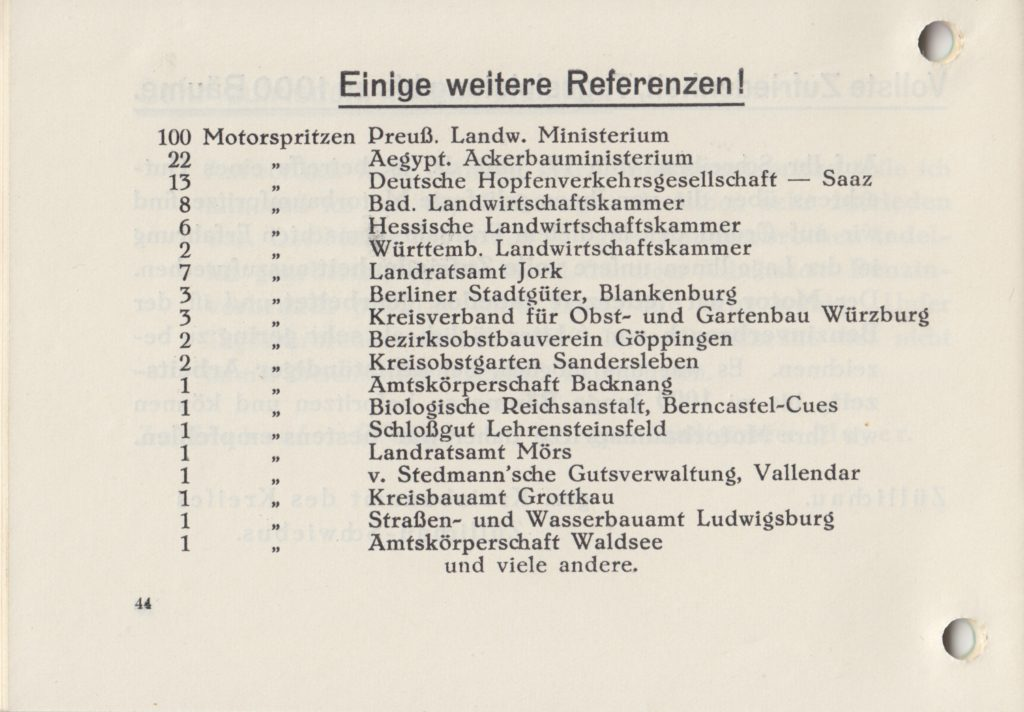 http://holderspritze.de/wp-content/uploads/2018/01/Urteile_1929-45-1024x712.jpeg