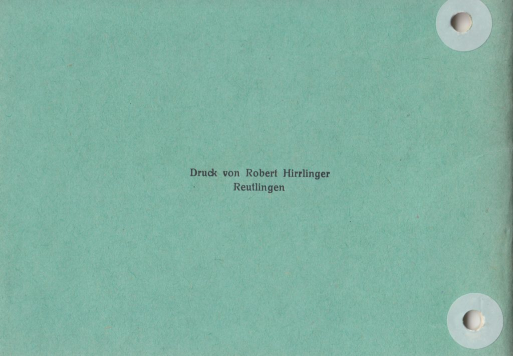 http://holderspritze.de/wp-content/uploads/2018/01/Urteile_1929-47-1024x712.jpeg