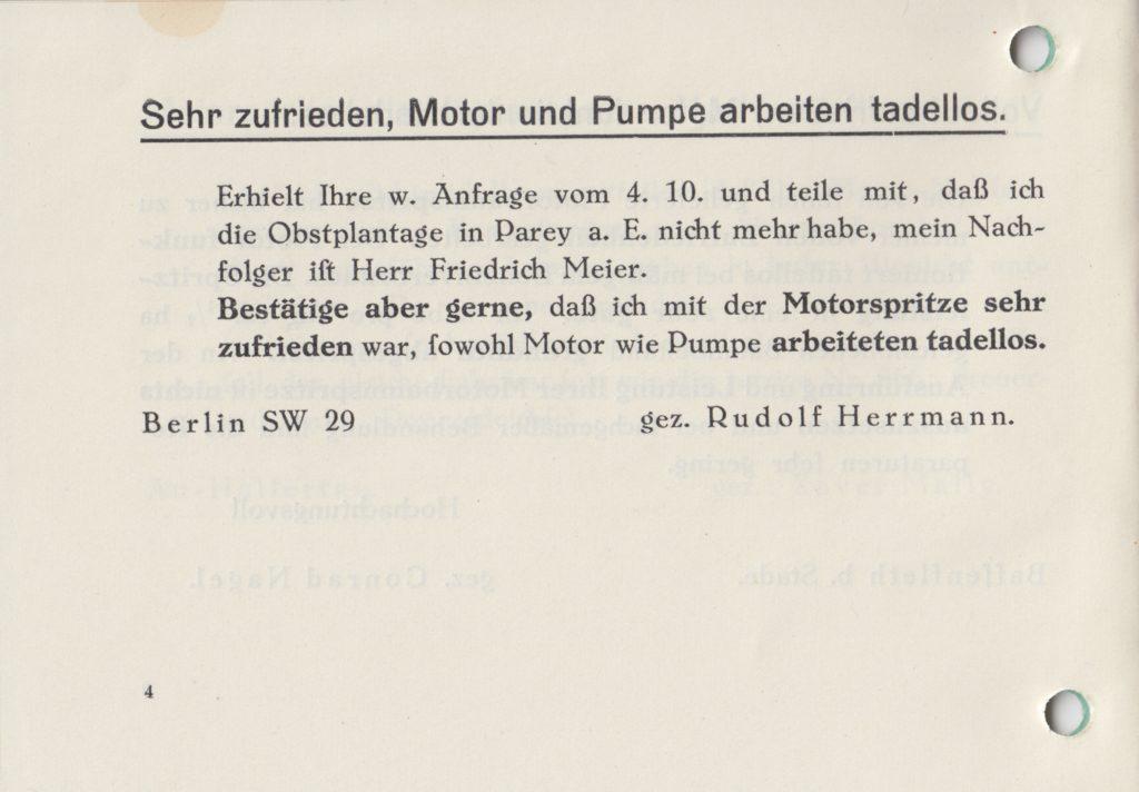 http://holderspritze.de/wp-content/uploads/2018/01/Urteile_1929-5-1024x712.jpeg