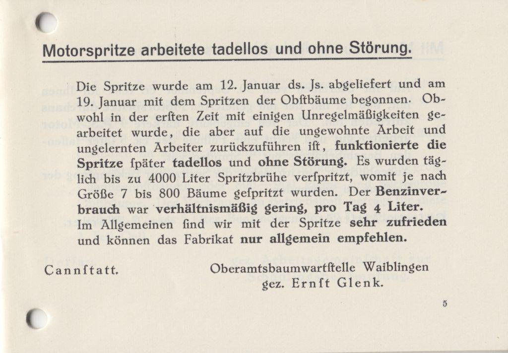 http://holderspritze.de/wp-content/uploads/2018/01/Urteile_1929-6-1024x712.jpeg