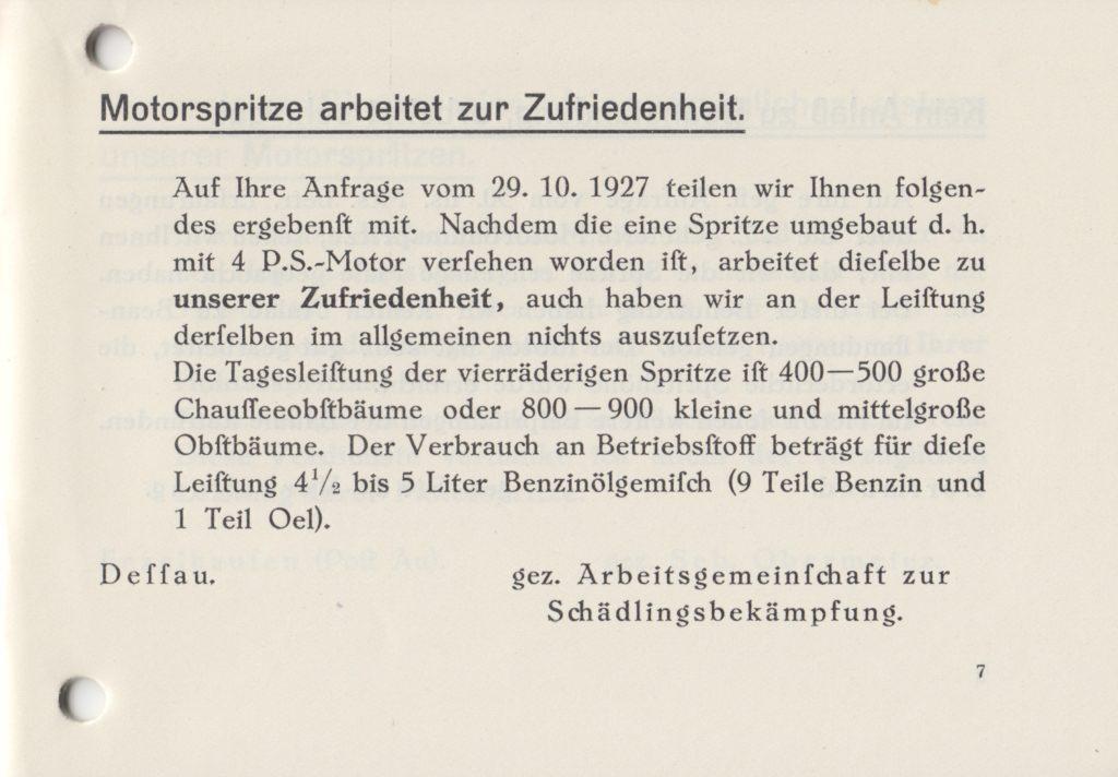 http://holderspritze.de/wp-content/uploads/2018/01/Urteile_1929-8-1024x712.jpeg