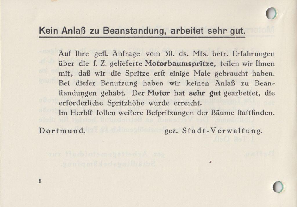 http://holderspritze.de/wp-content/uploads/2018/01/Urteile_1929-9-1024x712.jpeg
