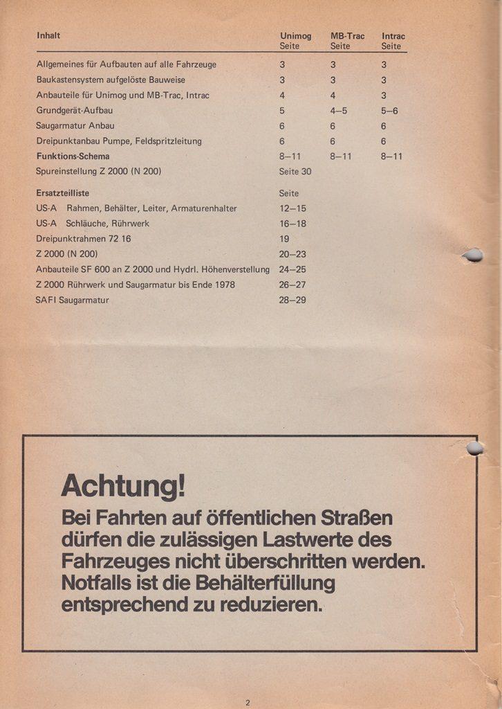 http://holderspritze.de/wp-content/uploads/2018/02/Aufbauanleitung_1980-1-726x1024.jpeg