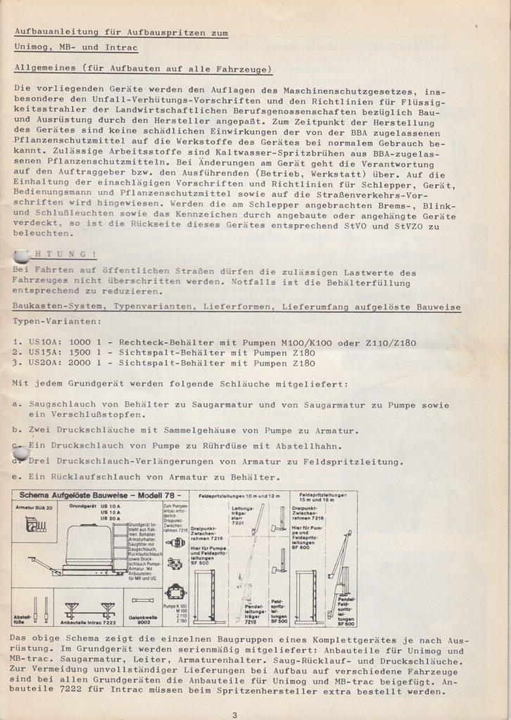 http://holderspritze.de/wp-content/uploads/2018/02/Aufbauanleitung_1980-2-726x1024.jpeg