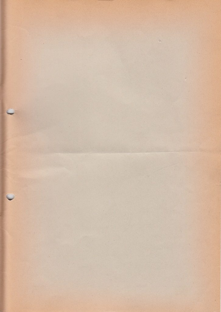 http://holderspritze.de/wp-content/uploads/2018/02/Aufbauanleitung_1980-33-726x1024.jpeg