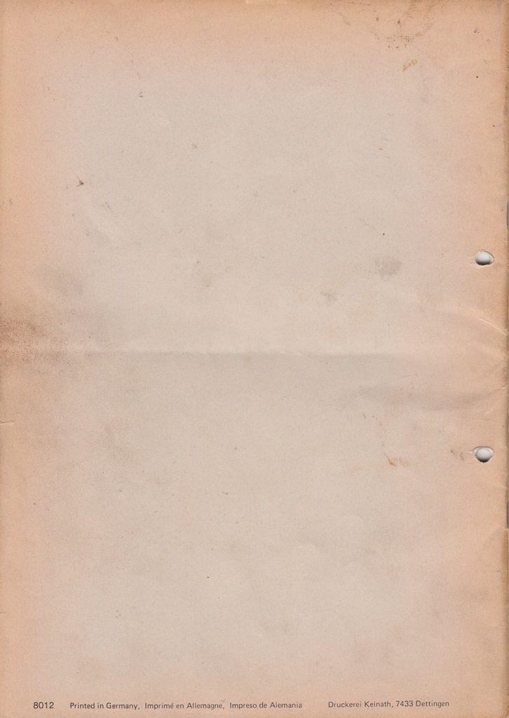 http://holderspritze.de/wp-content/uploads/2018/02/Aufbauanleitung_1980-34-726x1024.jpeg
