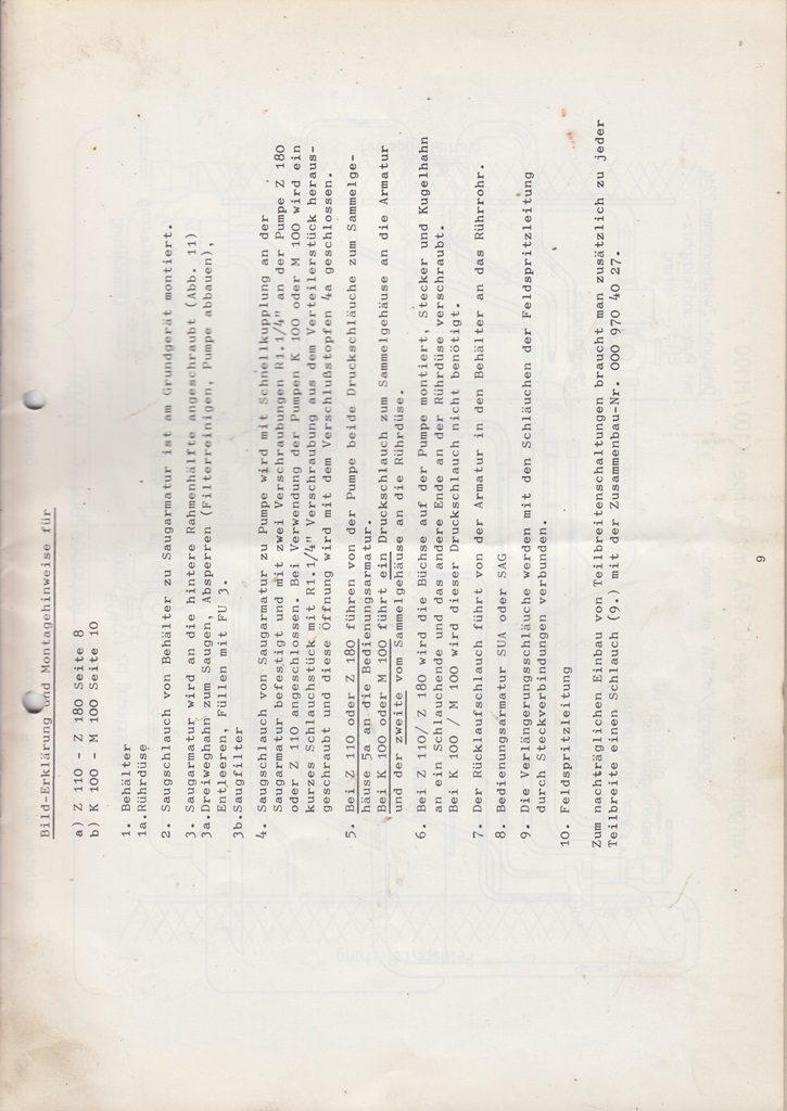 http://holderspritze.de/wp-content/uploads/2018/02/Aufbauanleitung_1980-8-725x1024.jpeg