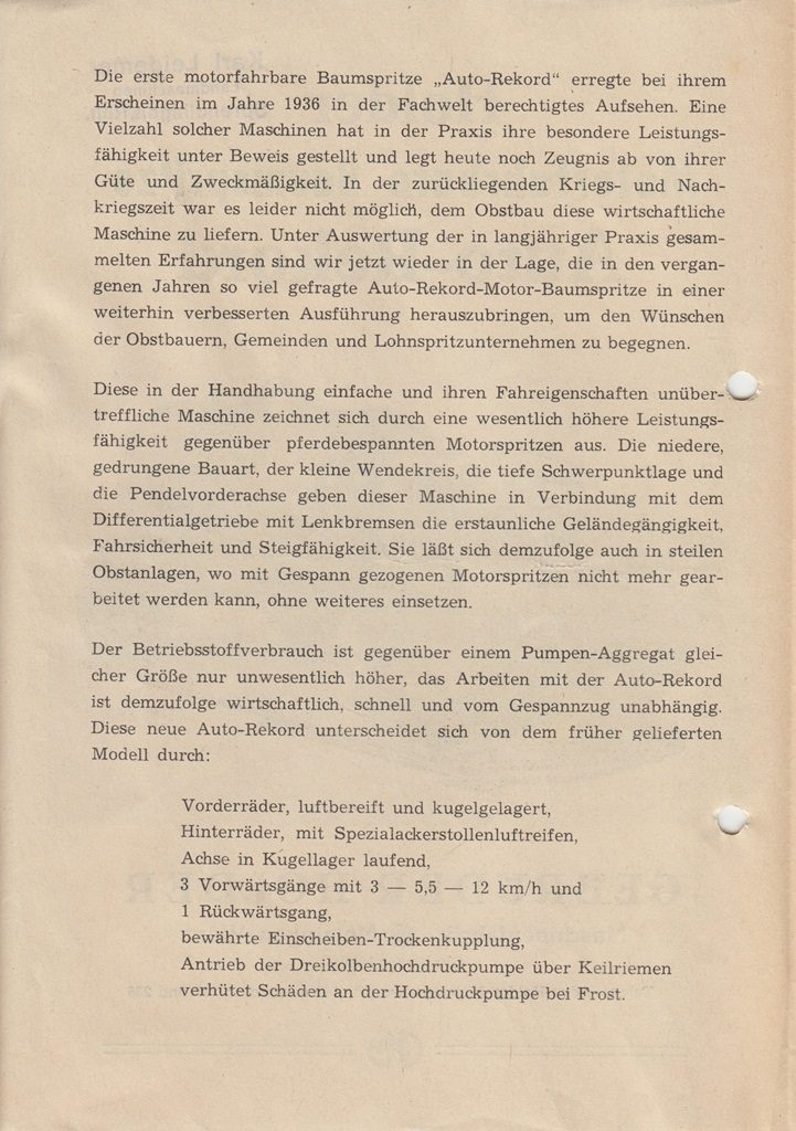 http://holderspritze.de/wp-content/uploads/2018/02/Auto_Rekord_1948-1-721x1024.jpeg