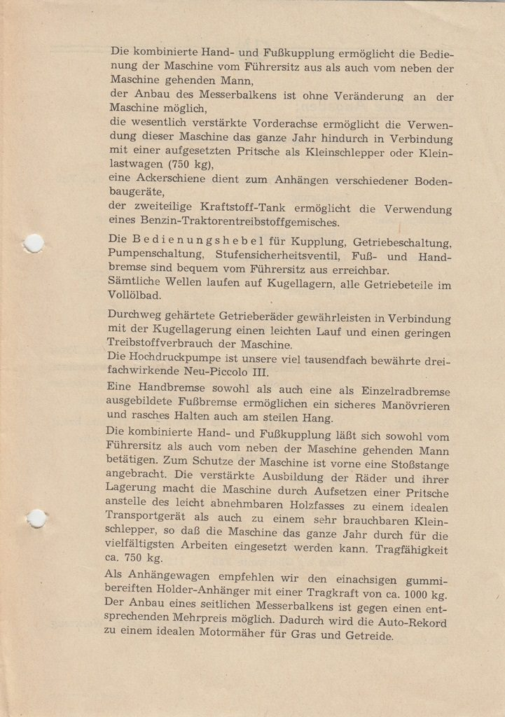 http://holderspritze.de/wp-content/uploads/2018/02/Auto_Rekord_1948-2-721x1024.jpeg