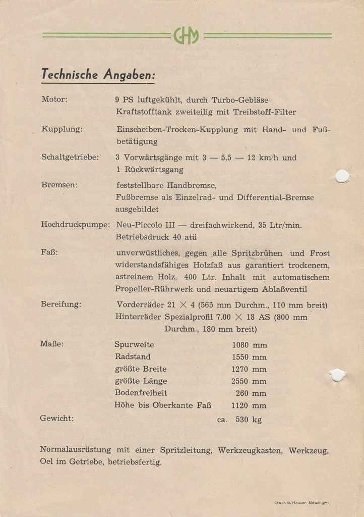 http://holderspritze.de/wp-content/uploads/2018/02/Auto_Rekord_1948-3-722x1024.jpeg