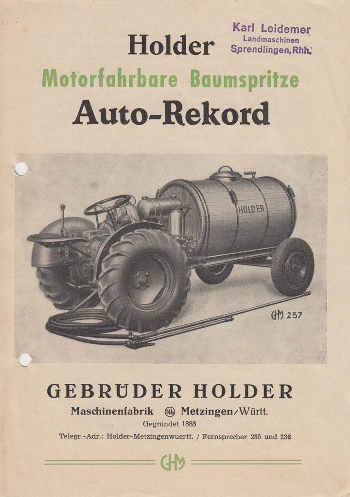 http://holderspritze.de/wp-content/uploads/2018/02/Auto_Rekord_1948-720x1024.jpeg