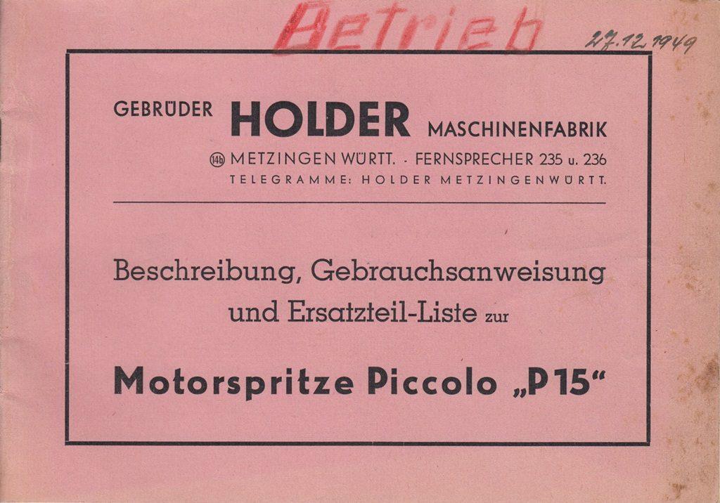 http://holderspritze.de/wp-content/uploads/2018/02/Piccolo-P15-1024x716.jpeg