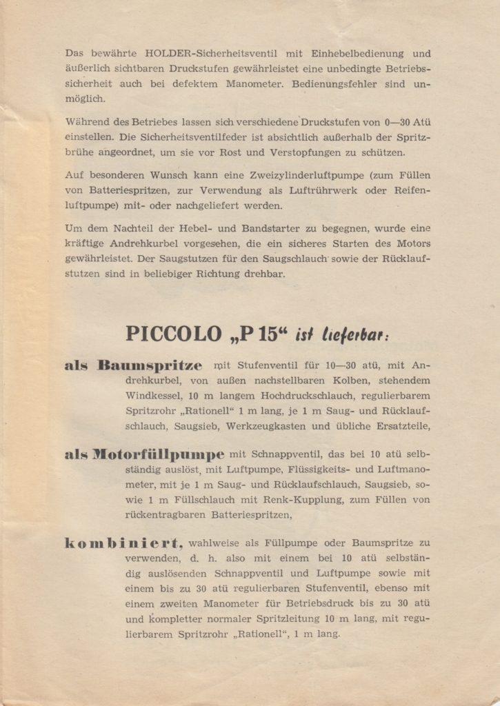 http://holderspritze.de/wp-content/uploads/2018/02/Piccolo-P15-Prospekt-3_1024-725x1024.jpeg