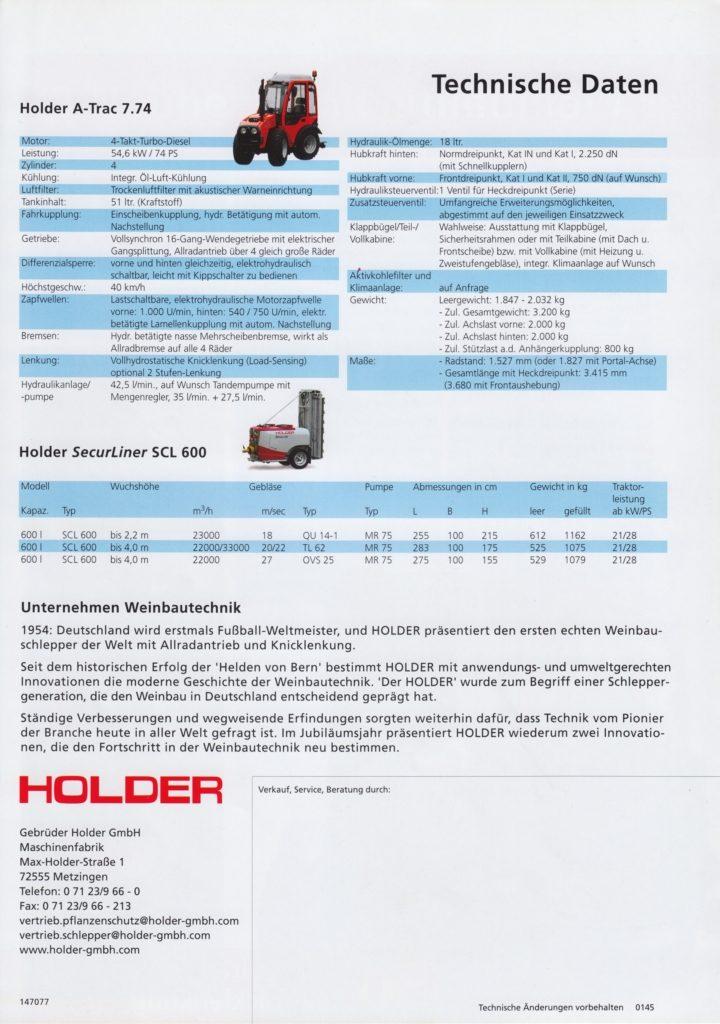 http://holderspritze.de/wp-content/uploads/2018/03/50-Jahre_2004-3_1024-720x1024.jpeg