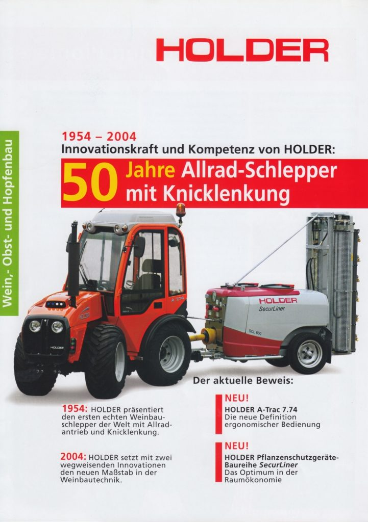 http://holderspritze.de/wp-content/uploads/2018/03/50-Jahre_2004_1024-721x1024.jpeg