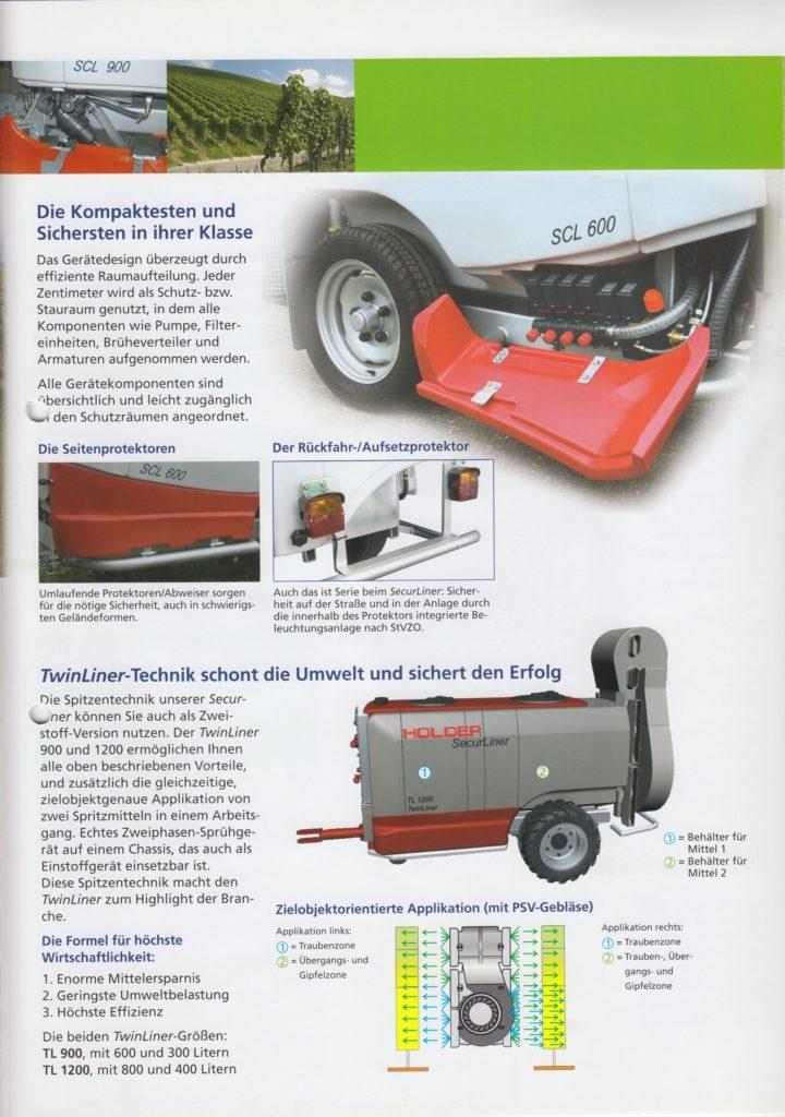 http://holderspritze.de/wp-content/uploads/2018/03/Das-neue-3x1_2006-2_1024-720x1024.jpeg