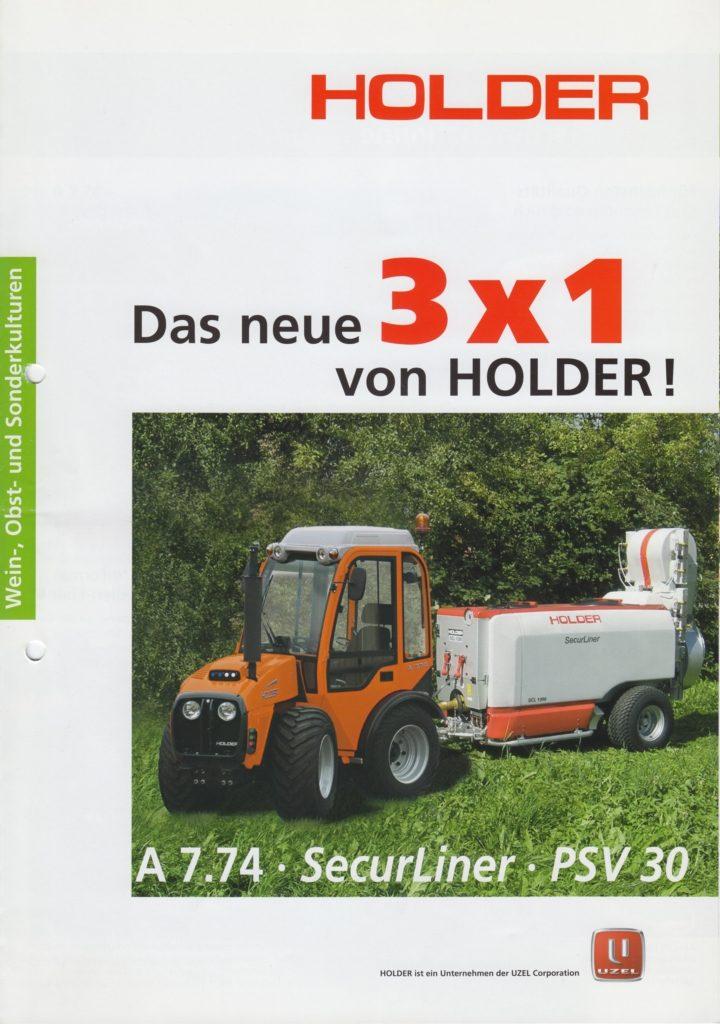 http://holderspritze.de/wp-content/uploads/2018/03/Das-neue-3x1_2006_1024-720x1024.jpeg