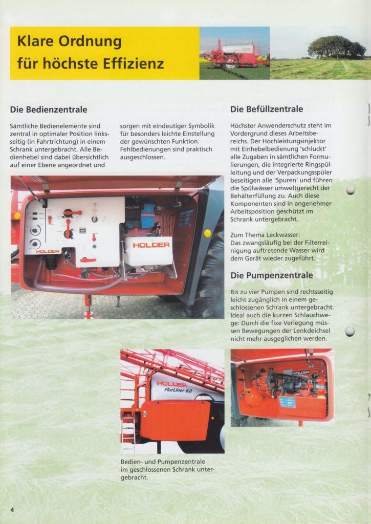 http://holderspritze.de/wp-content/uploads/2018/03/Der-FlurLiner_2005-3_1024-725x1024.jpeg