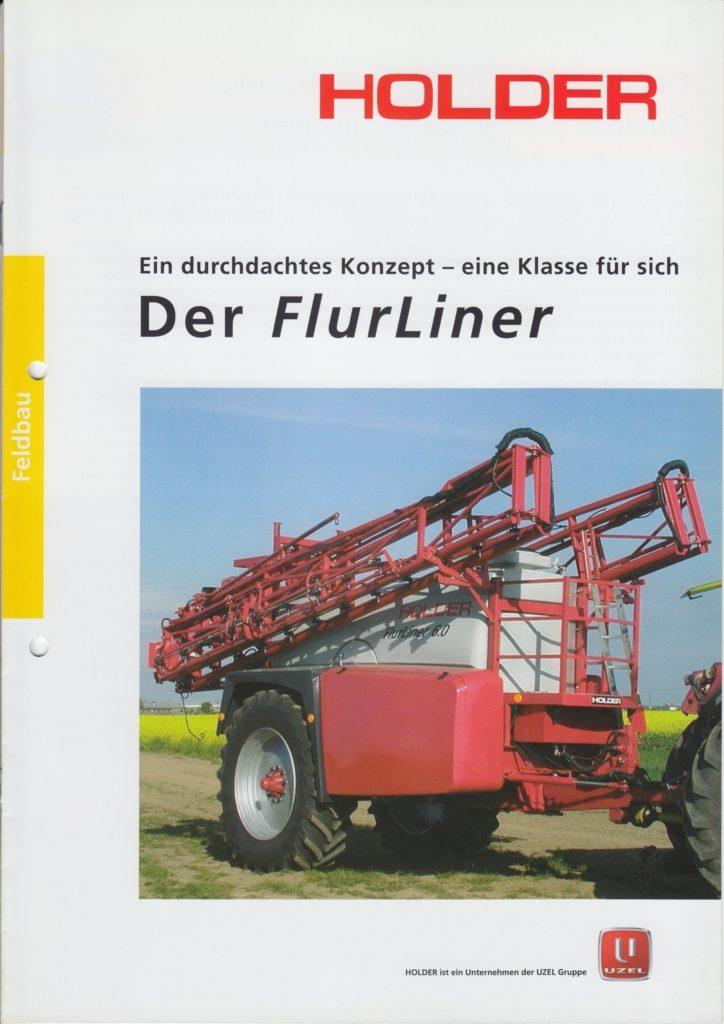 http://holderspritze.de/wp-content/uploads/2018/03/Der-FlurLiner_2005_1024-724x1024.jpeg
