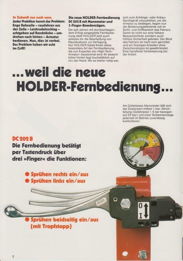 http://holderspritze.de/wp-content/uploads/2018/03/Die_Zukunft_im_Weinbau_1991-1_1024-717x1024.jpeg