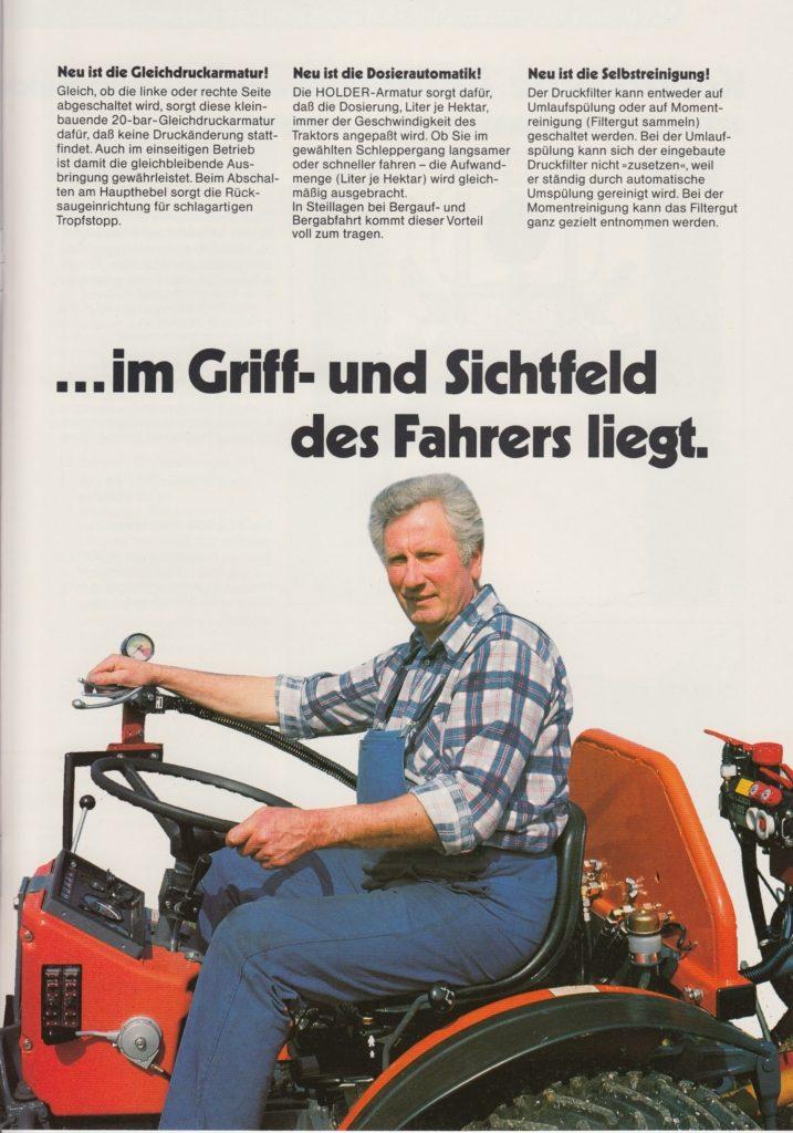 http://holderspritze.de/wp-content/uploads/2018/03/Die_Zukunft_im_Weinbau_1991-2_1024-717x1024.jpeg