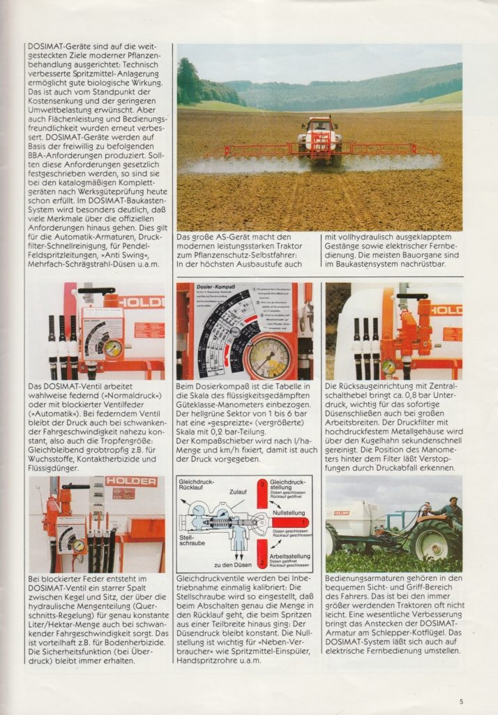 http://holderspritze.de/wp-content/uploads/2018/03/Feldspritztechnik_1982-4_1024-714x1024.jpeg