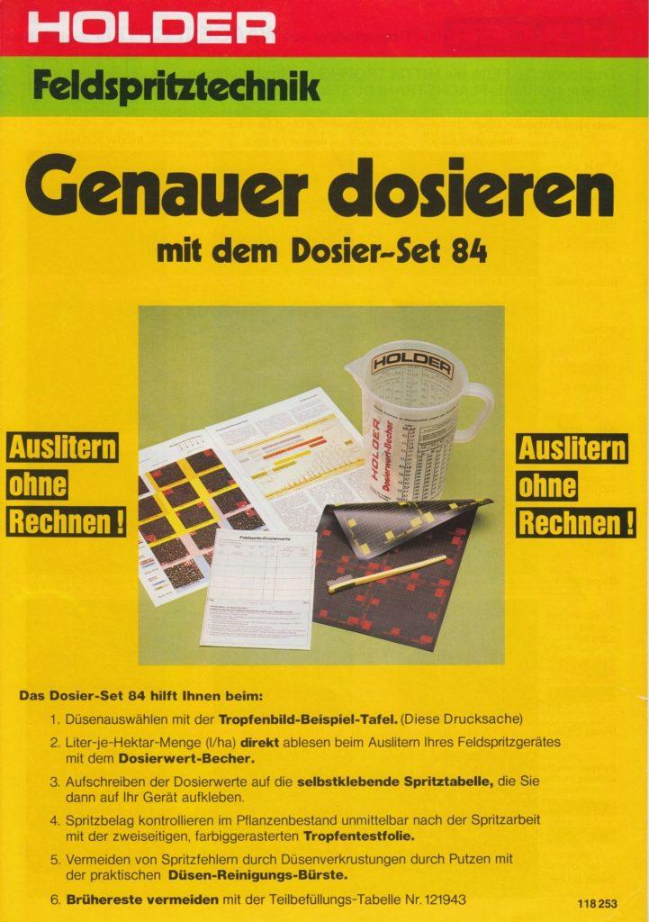 http://holderspritze.de/wp-content/uploads/2018/03/Genauer-dosieren_1988_1024-721x1024.jpeg