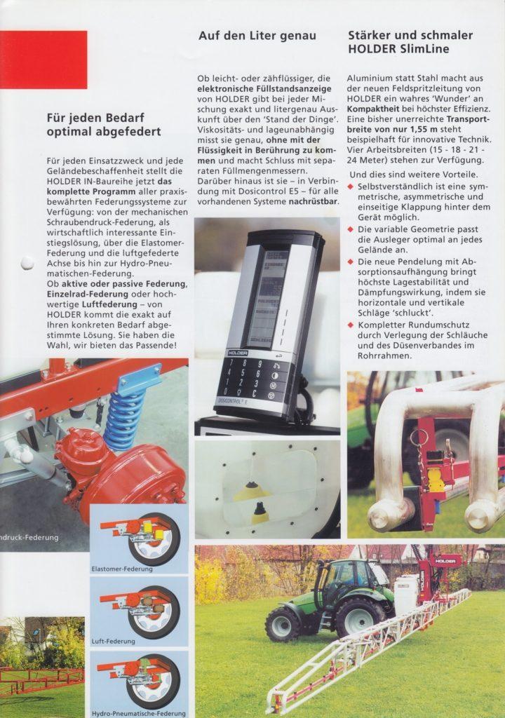 http://holderspritze.de/wp-content/uploads/2018/03/Neuheiten-zur-Agritechnica_2001-2_1024-720x1024.jpeg