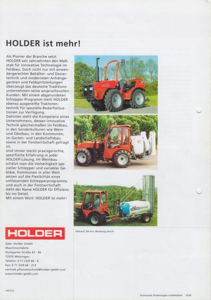 http://holderspritze.de/wp-content/uploads/2018/03/Neuheiten-zur-Agritechnica_2001-3_1024-721x1024.jpeg