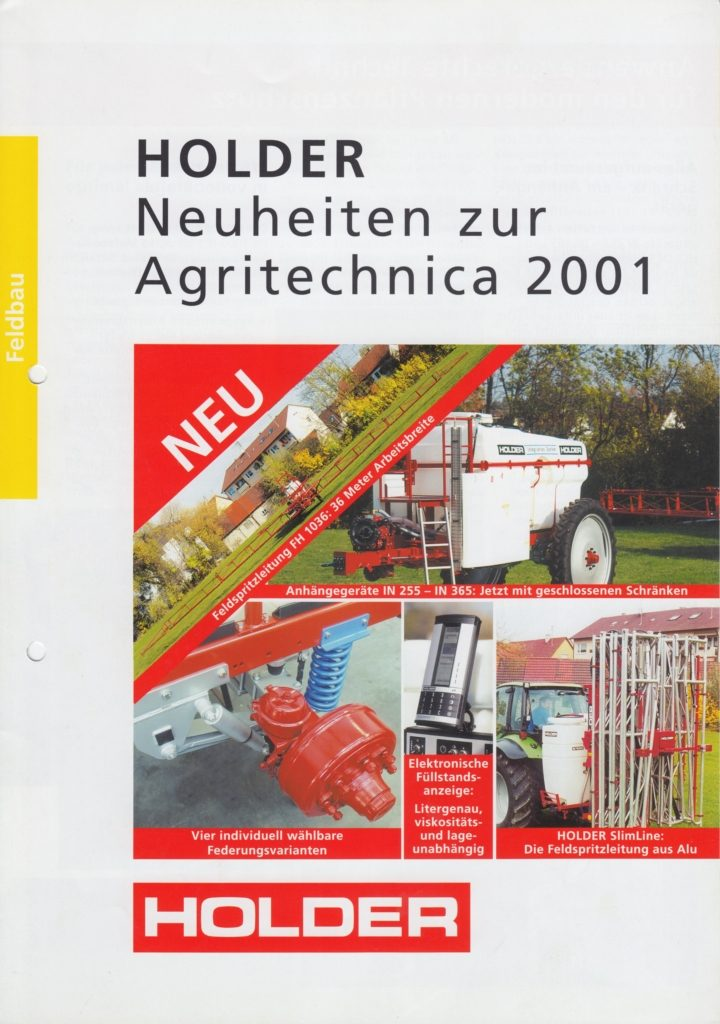 http://holderspritze.de/wp-content/uploads/2018/03/Neuheiten-zur-Agritechnica_2001_1024-720x1024.jpeg