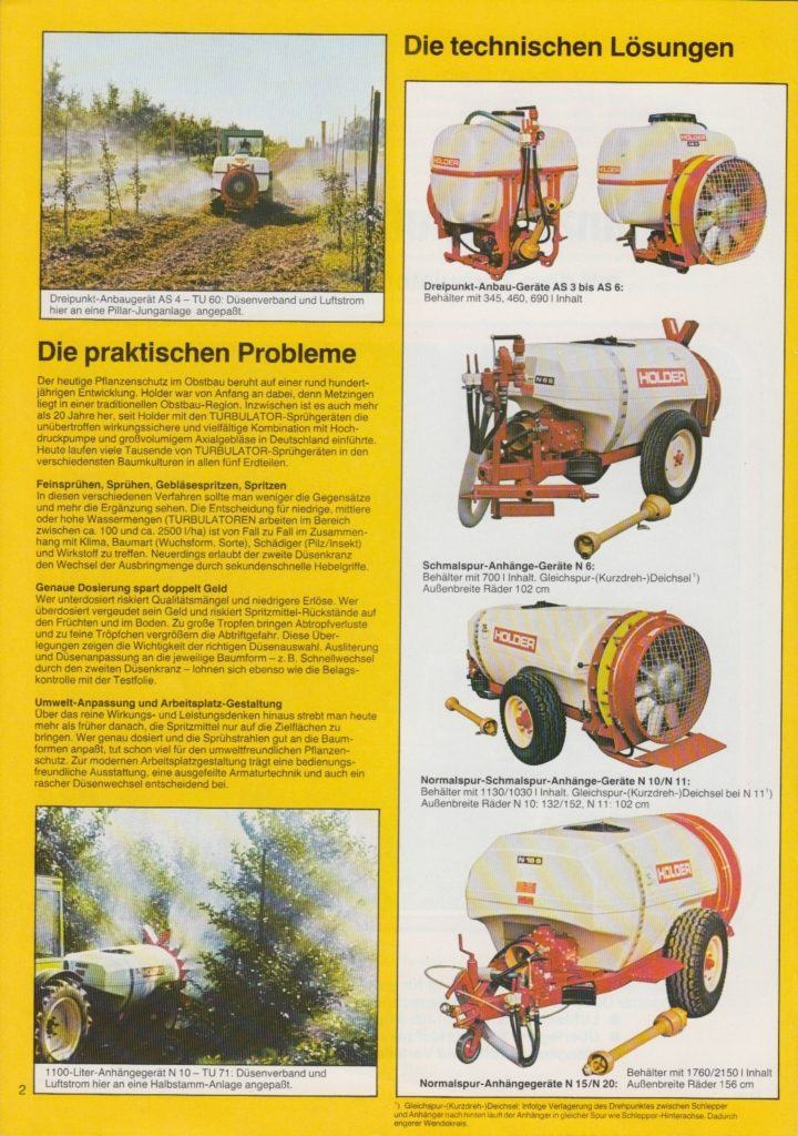 http://holderspritze.de/wp-content/uploads/2018/03/Pflanzenschutz-im-Obstbau-1_1024-720x1024.jpeg