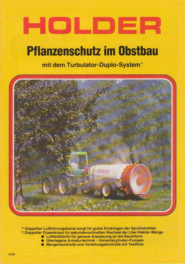 http://holderspritze.de/wp-content/uploads/2018/03/Pflanzenschutz-im-Obstbau_1024-720x1024.jpeg