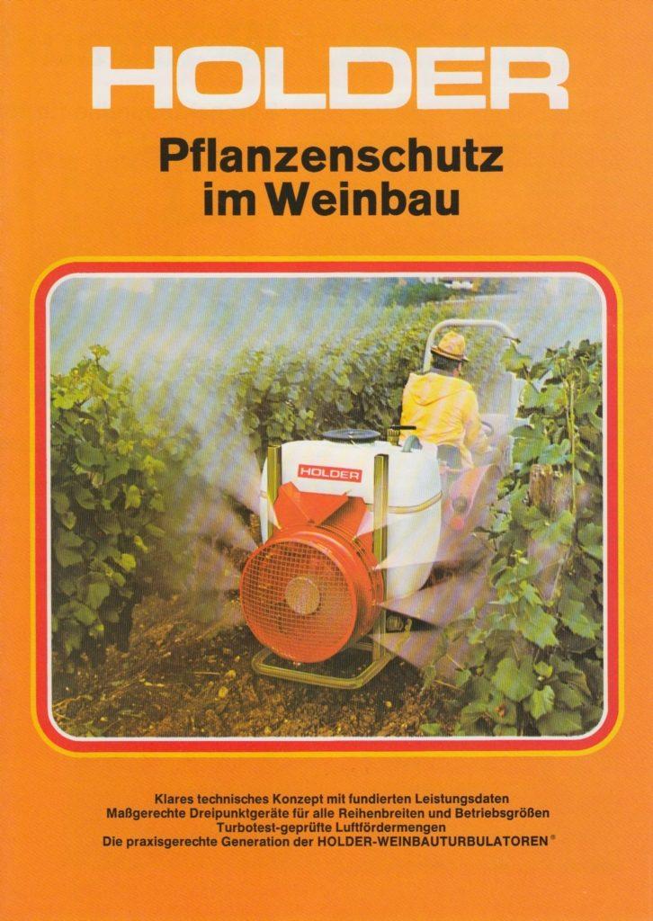 http://holderspritze.de/wp-content/uploads/2018/03/Pflanzenschutz-im-Weinbau_1024-726x1024.jpeg