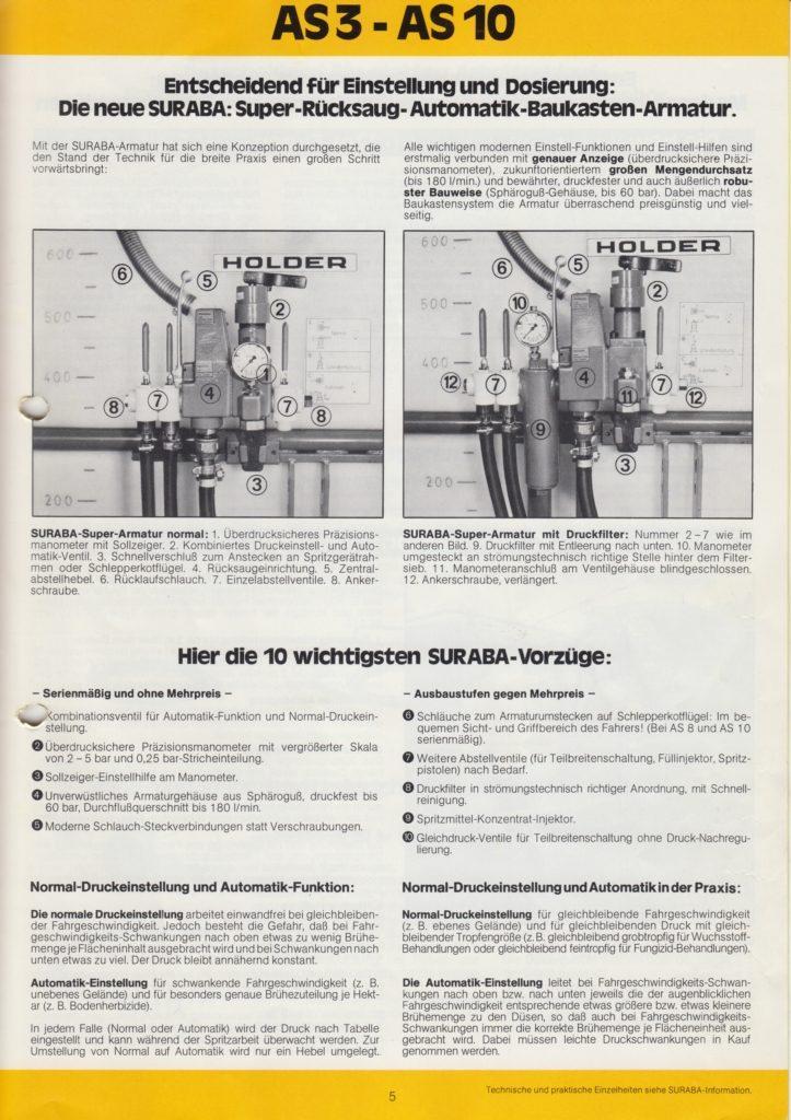http://holderspritze.de/wp-content/uploads/2018/03/Pflanzenschutz_im_Feldbau_1975-4_1024-723x1024.jpeg
