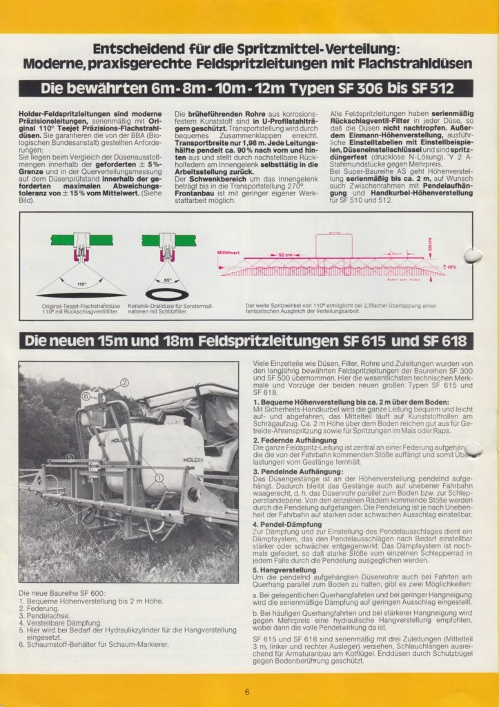 http://holderspritze.de/wp-content/uploads/2018/03/Pflanzenschutz_im_Feldbau_1975-5_1024-723x1024.jpeg