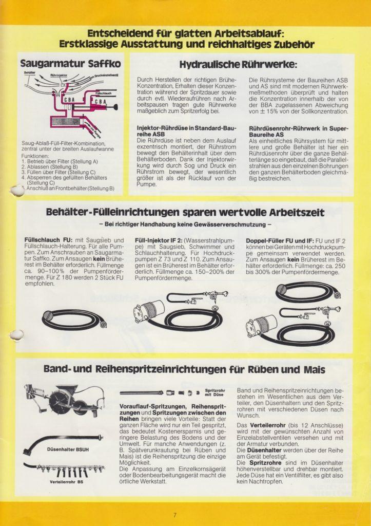 http://holderspritze.de/wp-content/uploads/2018/03/Pflanzenschutz_im_Feldbau_1975-6_1024-723x1024.jpeg
