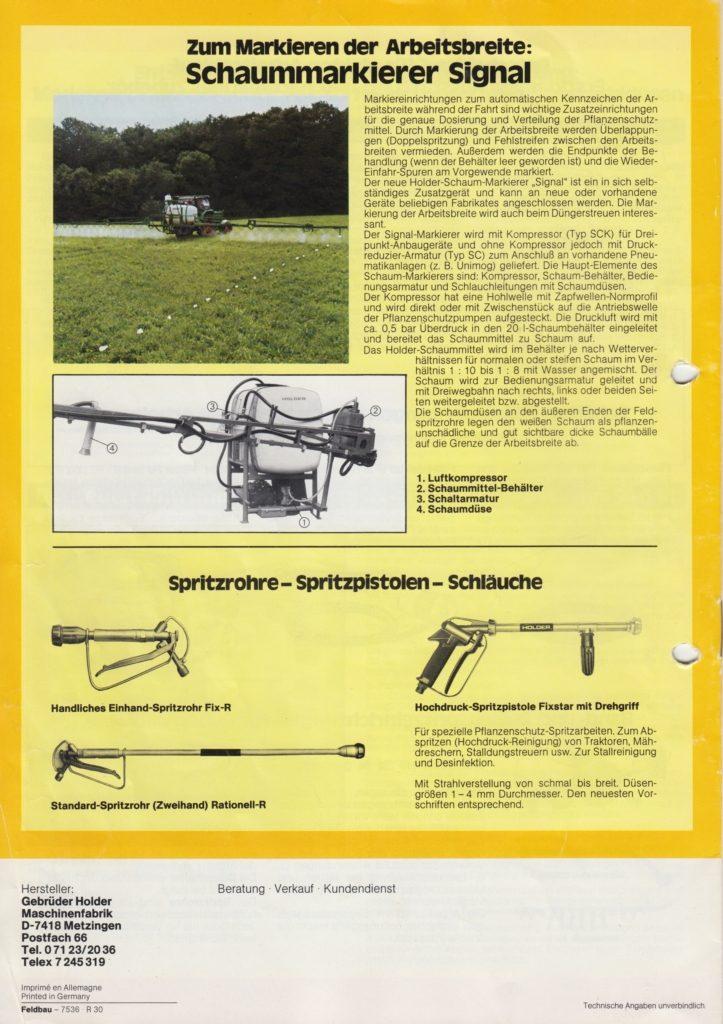 http://holderspritze.de/wp-content/uploads/2018/03/Pflanzenschutz_im_Feldbau_1975-7_1024-723x1024.jpeg