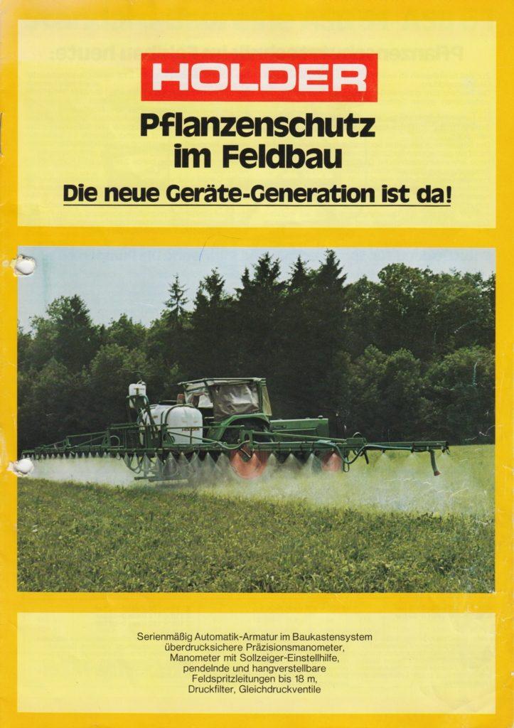 http://holderspritze.de/wp-content/uploads/2018/03/Pflanzenschutz_im_Feldbau_1975_1024-723x1024.jpeg