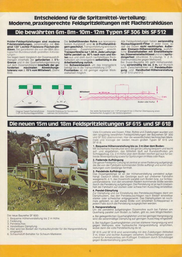 http://holderspritze.de/wp-content/uploads/2018/03/Pflanzenschutz_im_Feldbau_1977-5_1024-723x1024.jpeg