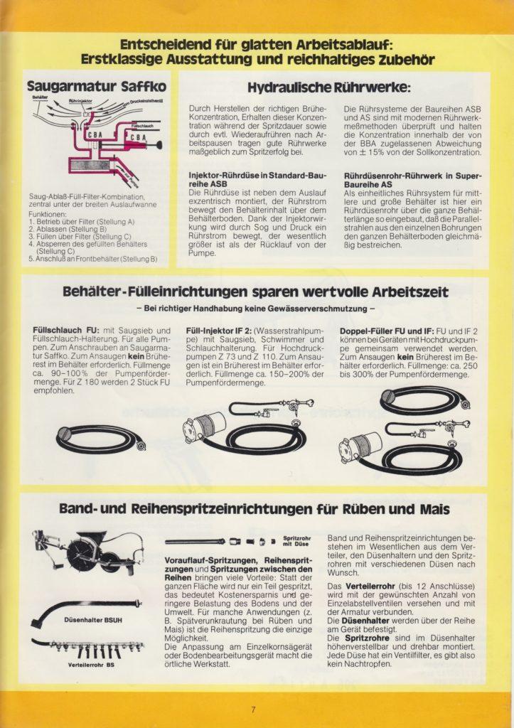 http://holderspritze.de/wp-content/uploads/2018/03/Pflanzenschutz_im_Feldbau_1977-6_1024-723x1024.jpeg