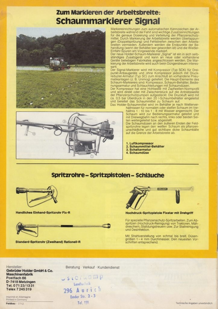 http://holderspritze.de/wp-content/uploads/2018/03/Pflanzenschutz_im_Feldbau_1977-7_1024-723x1024.jpeg