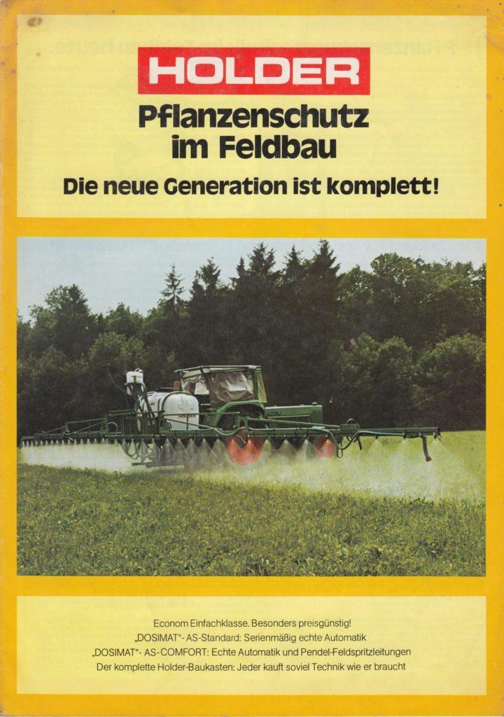 http://holderspritze.de/wp-content/uploads/2018/03/Pflanzenschutz_im_Feldbau_1977_1024-720x1024.jpeg
