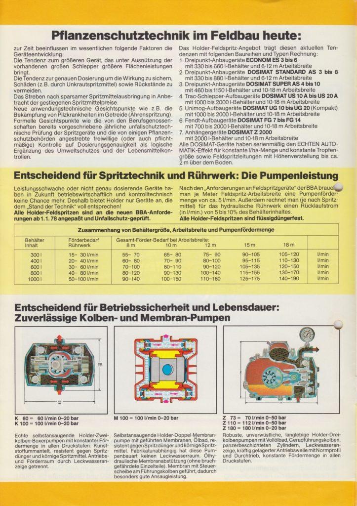 http://holderspritze.de/wp-content/uploads/2018/03/Pflanzenschutz_im_Feldbau_1980-1_1024-723x1024.jpeg