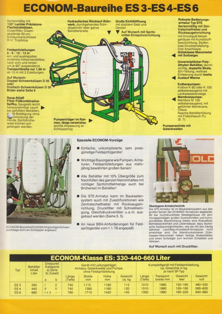 http://holderspritze.de/wp-content/uploads/2018/03/Pflanzenschutz_im_Feldbau_1980-2_1024-723x1024.jpeg